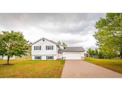 37724 Gerald Avenue North Branch, MN MLS# 5657485