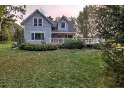 445 County Road NN  Cady, WI MLS# 5657515