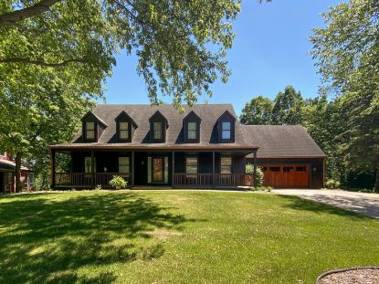 1441 Woodview Lane SW Rochester, MN MLS# 5657711