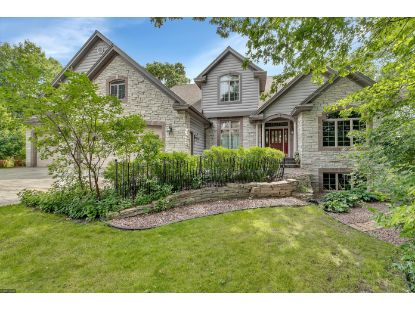 1834 Woodland Road Saint Cloud, MN MLS# 5657772