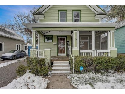 952 Pacific Street Saint Paul, MN MLS# 5657851