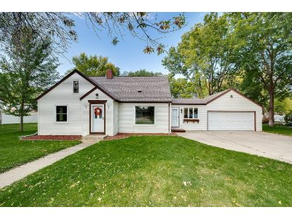 130 22nd Avenue SW Faribault, MN MLS# 5658020