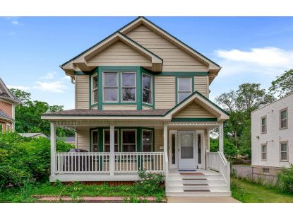 3633 Columbus Avenue Minneapolis, MN MLS# 5658037