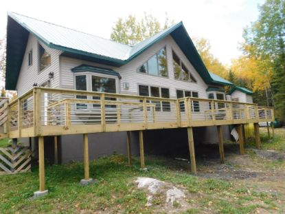 10442 Ash River Trail Orr, MN MLS# 5658090