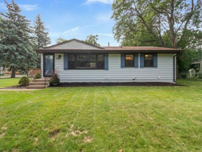 7901 67th Avenue N Brooklyn Park, MN MLS# 5658110