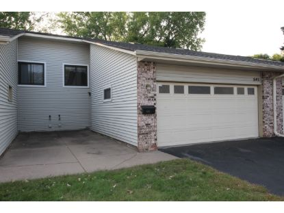 545 Skillman Avenue E Maplewood, MN MLS# 5658342