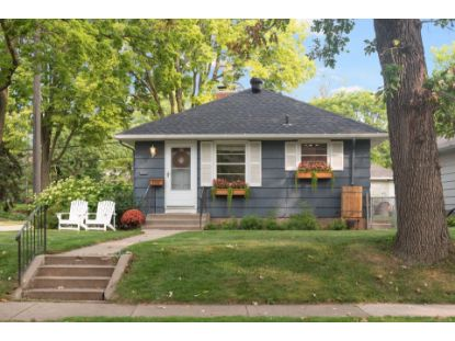 3532 Saint Paul Avenue Minneapolis, MN MLS# 5658357