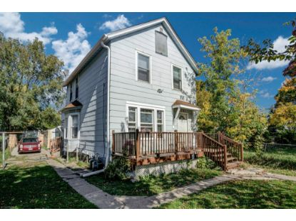 391 Sherburne Avenue Saint Paul, MN MLS# 5658388