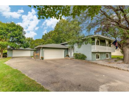 6241 Zealand Avenue N Brooklyn Park, MN MLS# 5658392