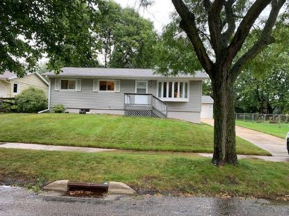 401 31st Street NW Rochester, MN MLS# 5658411