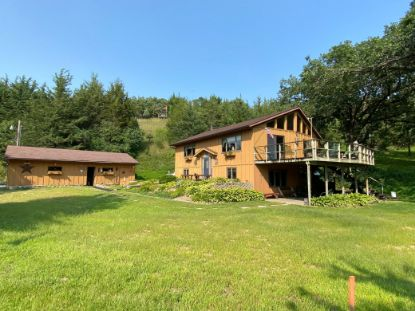 30520 County Road 15  Redwood Falls, MN MLS# 5658472