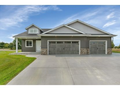 1003 Glade View Court Saint Cloud, MN MLS# 5658612