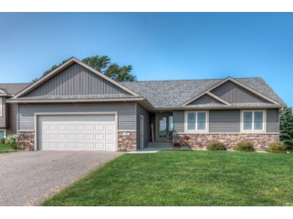 113 Prairie Road New Richmond, WI MLS# 5658615