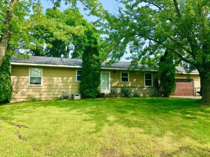 19070 Jordan Court S Lakeville, MN MLS# 5658616