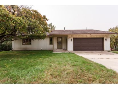 604 20th Street NE Rochester, MN MLS# 5658658