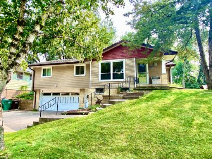 7001 45th Place N Crystal, MN MLS# 5658665