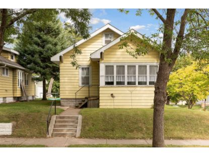 1235 Beech Street Saint Paul, MN MLS# 5658691