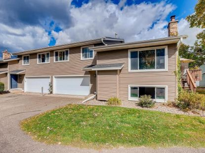 16139 Flagstaff Court N Lakeville, MN MLS# 5658704