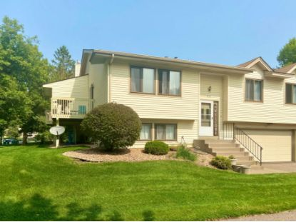 854 Sherwood Road Shoreview, MN MLS# 5659034