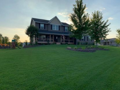 17115 58th Court NE Otsego, MN MLS# 5659237