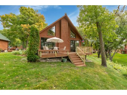 9230 County Road 34  Alexandria, MN MLS# 5659286