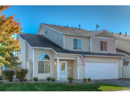 1900 Magnolia Place Hudson, WI MLS# 5659357