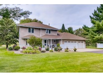 2169 116th Street NE Monticello, MN MLS# 5659380