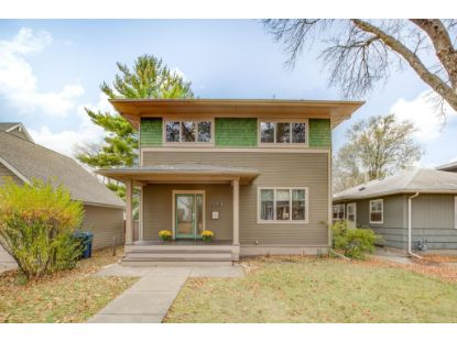 3944 Drew Avenue S Minneapolis, MN MLS# 5659404
