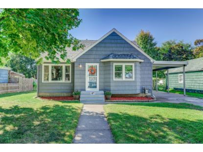 109 W Douglas Street South Saint Paul, MN MLS# 5659416