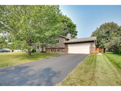 195 Dennison Avenue Shoreview, MN MLS# 5659465