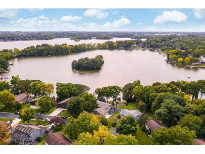 15601 Highland Avenue NW Prior Lake, MN MLS# 5659508