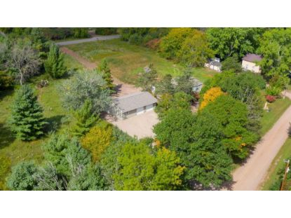 41140 1st Street North Branch, MN MLS# 5659614