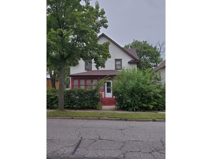 1125 Minnehaha Avenue E Saint Paul, MN MLS# 5659621