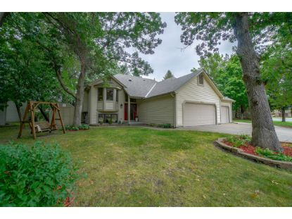 5605 Royal Oaks Drive Shoreview, MN MLS# 5659687