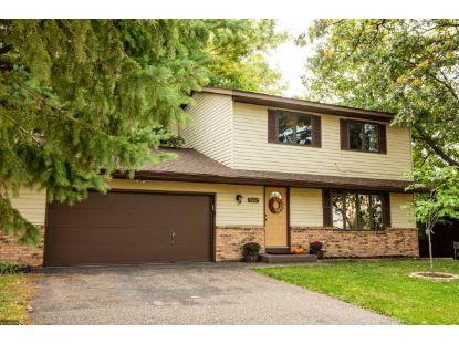 7452 Borman Avenue Inver Grove Heights, MN MLS# 5659692