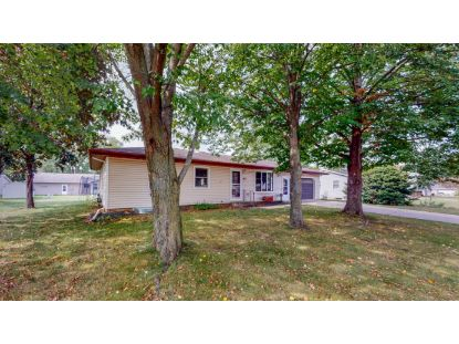 812 Apple Lane Lake City, MN MLS# 5659743