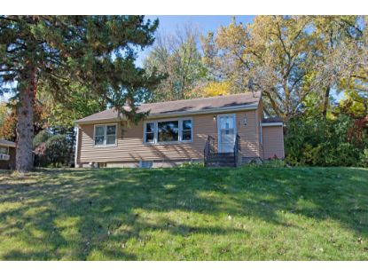 2611 Cypress Street Maplewood, MN MLS# 5659794