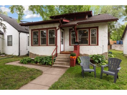 2920 18th Avenue N Minneapolis, MN MLS# 5659797