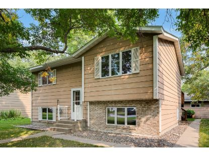 910 12th Avenue SE Saint Cloud, MN MLS# 5659823