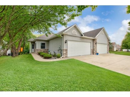 4613 Greenhaven Drive Saint Paul, MN MLS# 5659956