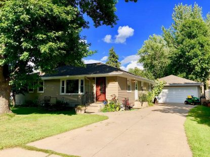 20560 Howland Avenue W Lakeville, MN MLS# 5660053