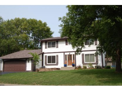 408 Cimarron Circle Chanhassen, MN MLS# 5660071