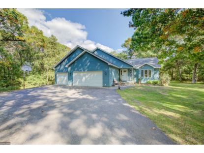 8531 E Beatrice Drive Clear Lake, MN MLS# 5660124