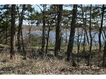 Lot 4 Games Lake Avenue N New London, MN MLS# 5660133