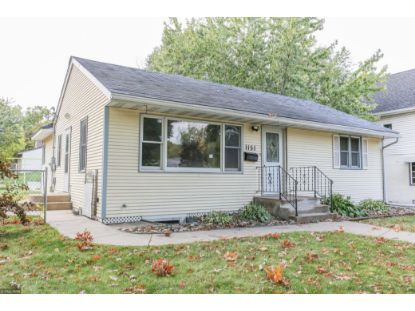 1151 Ottawa Avenue West Saint Paul, MN MLS# 5660261