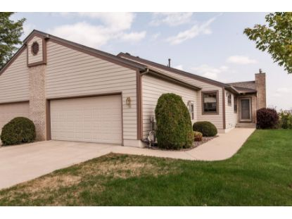 25 Conner Circle SW Rochester, MN MLS# 5660319