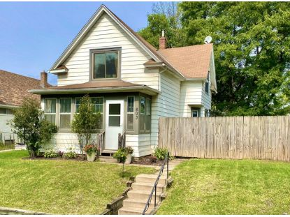803 Orange Avenue E Saint Paul, MN MLS# 5660387
