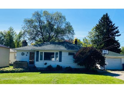 804 E 39th Street Hibbing, MN MLS# 5660409