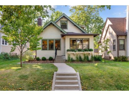 5210 10th Avenue S Minneapolis, MN MLS# 5660425