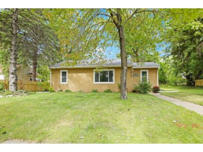 1845 Hoyt Avenue E Saint Paul, MN MLS# 5660482